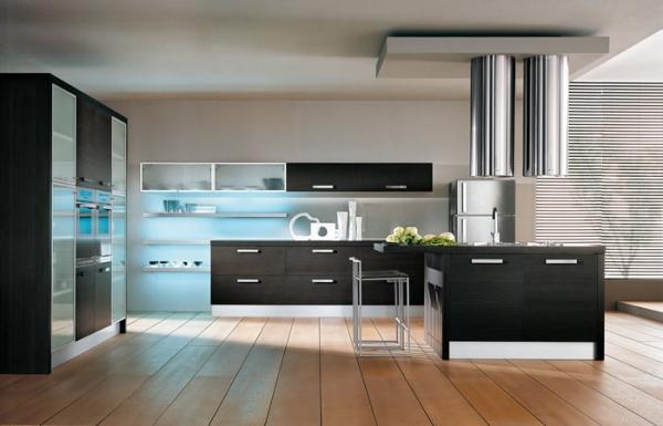 Arredamenti cucine su misura verona for Arredamenti verona